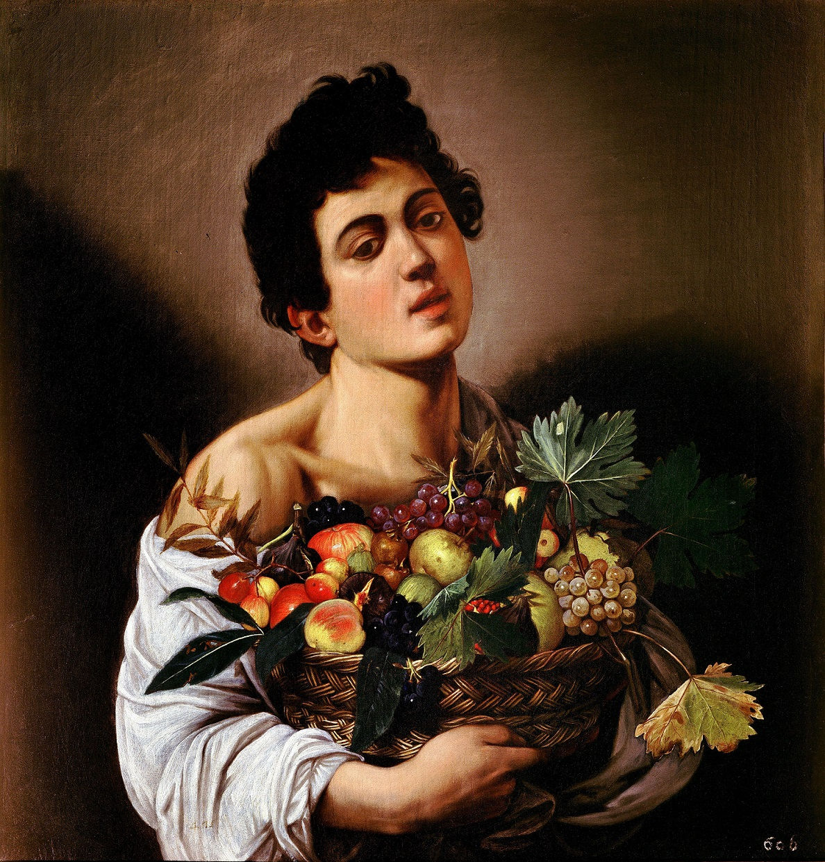 Boy_with_a_Basket_of_Fruit-Caravaggio_1593