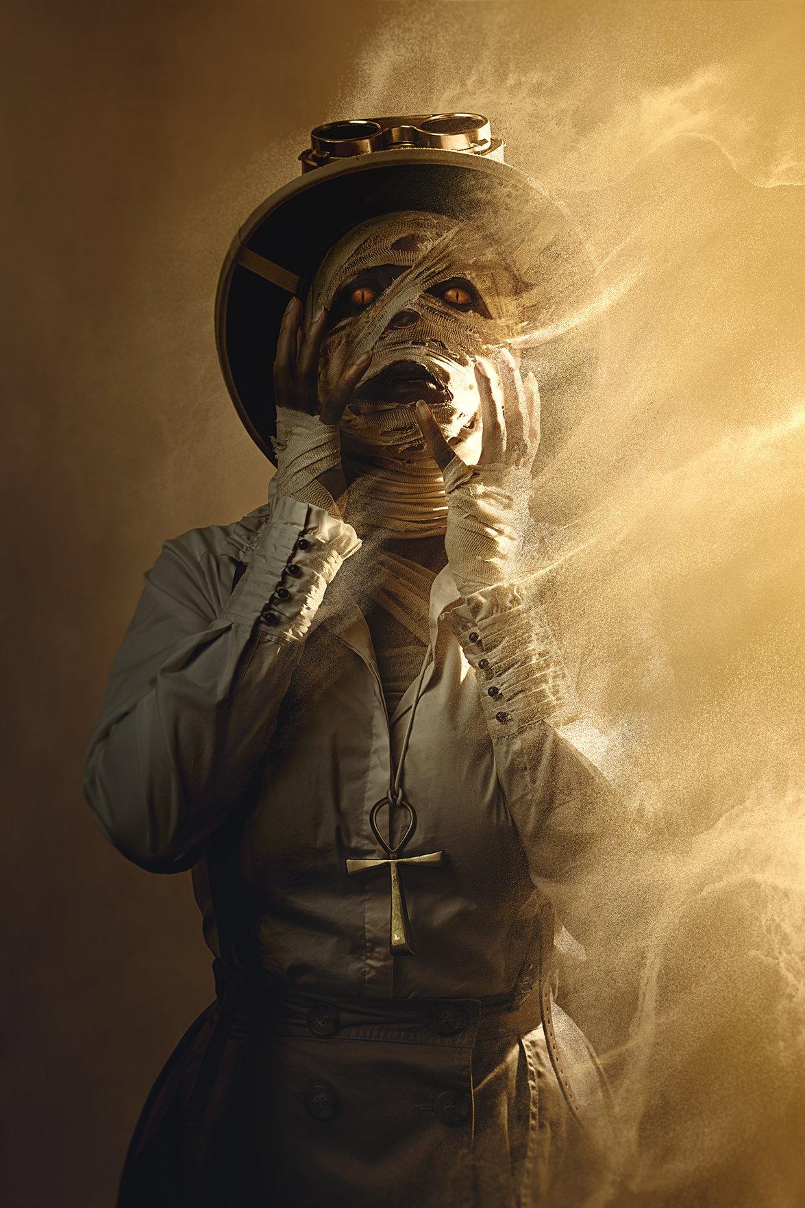 mummy02web-1
