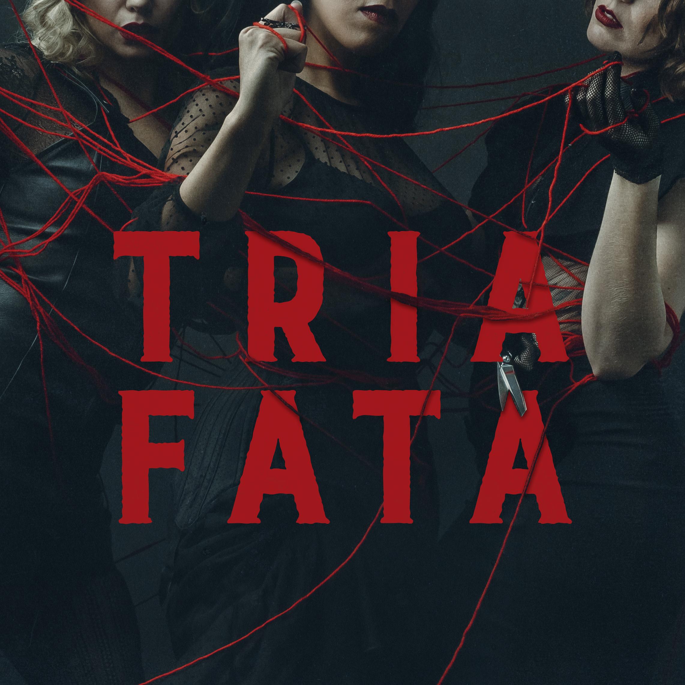 tria-fata-cover